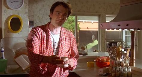 quentin tarantino film locations pulp fiction filming locations and itinerary in los angeles