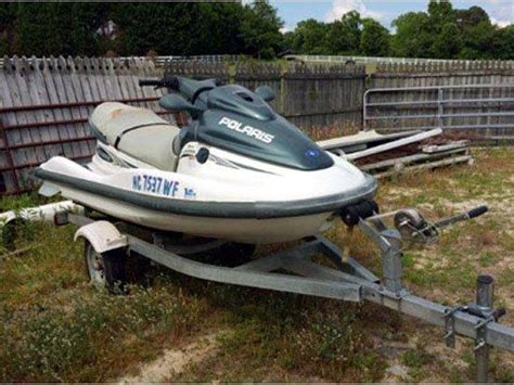 used boats for sale charleston sc boat listings in charleston sc
