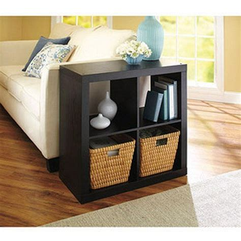 decorating small spaces on a budget best 25 small condo decorating ideas on pinterest condo
