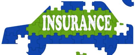 credit union house insurance special offer insurance for credit union members only