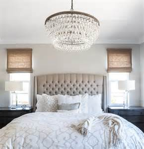 25 best ideas about bedroom chandeliers on