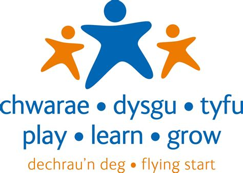 denbighshire flying start familypoint cymru