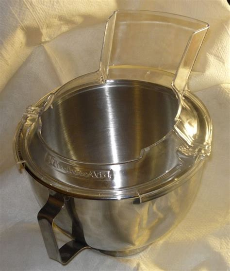 kitchenaid stand mixer k45 bowl 4 5 quart mixers