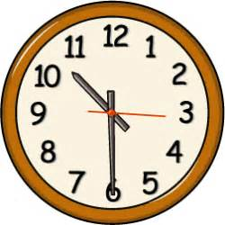time games teach about measuring time and reading clocks