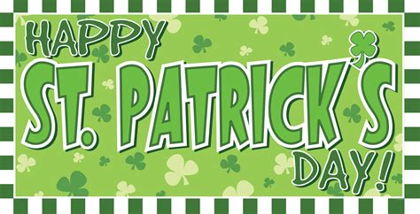 s day yahoo happy st s day yahoo questions r 233 ponses