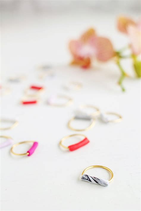 ways to make jewelry 6 ways to make your own jewelry handmade
