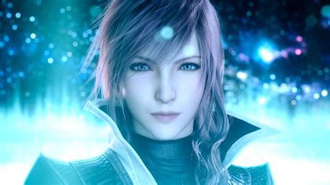Lightning Returns by Lightning Returns Xiii Archives