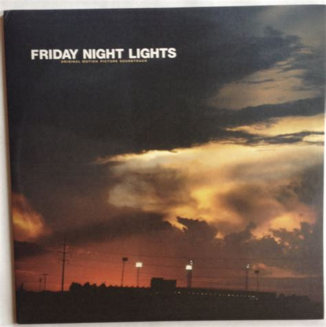 On Friday Lights by Reissue Review Explosions In The Sky Friday