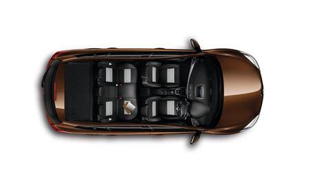 renault megane 2014 interior renault megane estate specs 2014 2015 2016 autoevolution