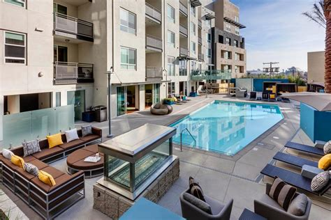 apartment luxury family suite los angeles ca bookingcom
