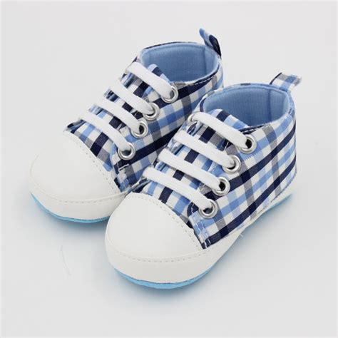 baby crib shoes infants newborn baby soft sole crib shoes infant boy toddler