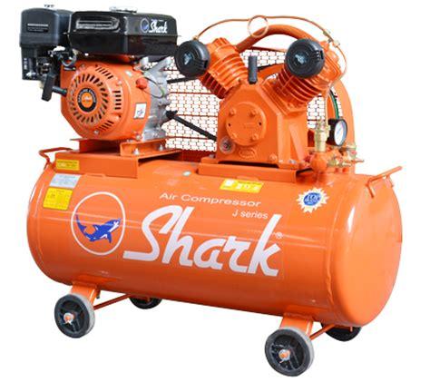 Kompresor Tambal Ban Harga Kompresor Listrik Agen Power Supply