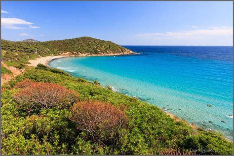 best beaches sardinia top 10 sardinia beaches hotels for cheap holidays