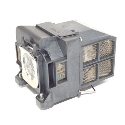 Projector Epson Eb 1930 Diskon epson eb 1930 replacement l with housing