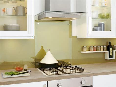 Stockbridge Super Matt White Kitchen Range   Howdens Joinery
