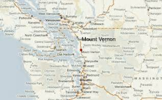 mount vernon washington location guide