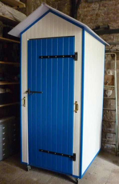 d 233 coration armoire cabine de occasion poitiers