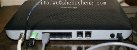 Modem Digi update digi sebess 233 g n 246 vel 233 s 1000 100 mbps 200 50 mbps 100 50 mbps 50 30 mbps hup