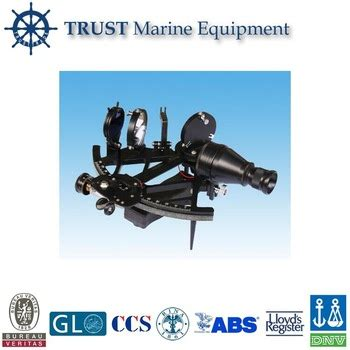 sextant origin marine nautical sextant buy marine nautical sextant