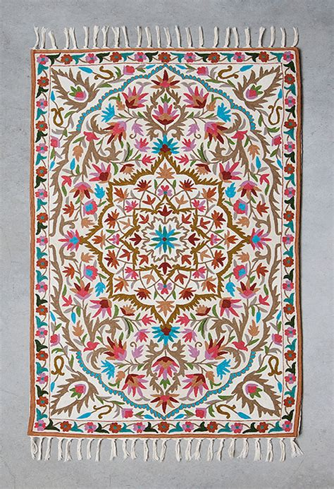 cool rugs floral area rugs 4x6 area rug cool rugs rugs by carpetism