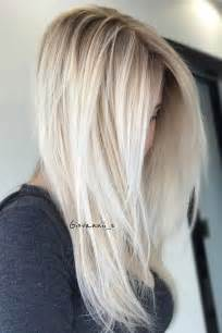 whats for blonds or lite hair that is thin or balding best 25 blonde ombre hair ideas on pinterest ombre