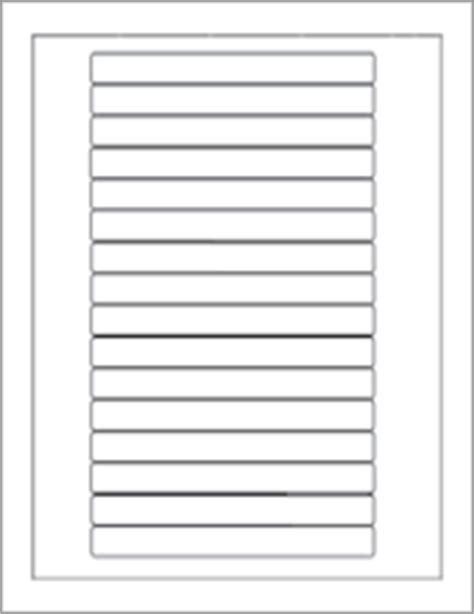 Vhs Labels Labels For Vhs Tapes Vhs Labels And Templates Vhs Spine Label Template
