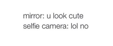 bathroom selfie quotes mirror selfie quotes quotesgram