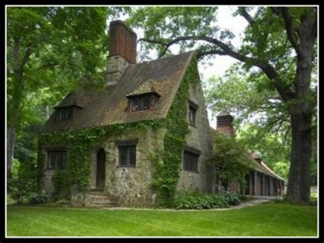 small tudor house small cottage style homes stone cottage tudor house small