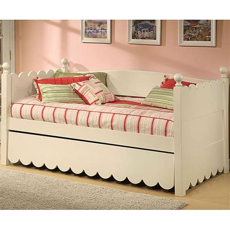 day beds for girls day bed with trundle for girls www imgkid com the