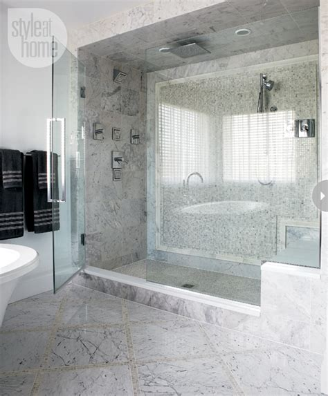 2014 Bathroom Trends by 2014 Bathroom Design Trends Style At Home