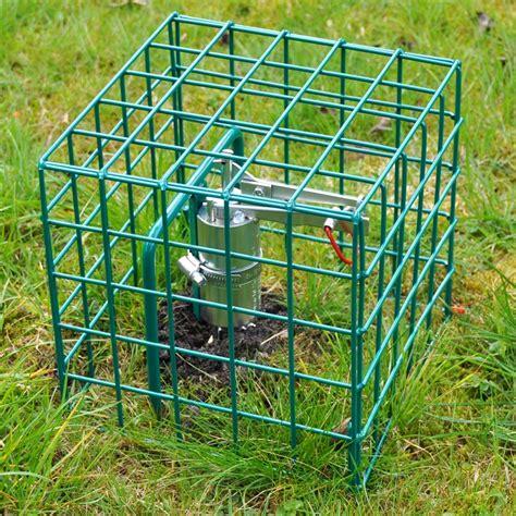 Maulwurf Aus Garten Vertreiben 2216 maulwurf aus garten vertreiben ber ideen zu maulwurf