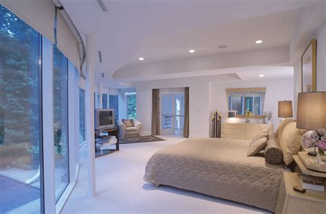 master bedroom in breath taking fully renovated 2 story master suites bedrooms photos gallery bowa design