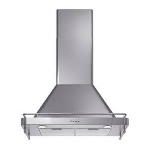 Kitchen Island Extractor Hood D 197 Tid Exhaust Hood Ikea