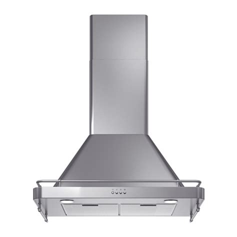 kitchen island exhaust hoods d 197 tid exhaust ikea