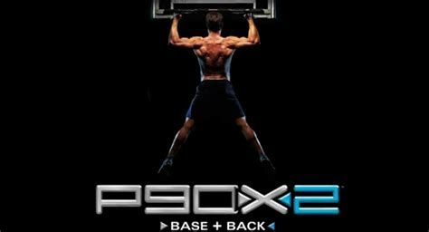 p90x2 base and back worksheet p90x2 base back what to expect with p90x2 base back