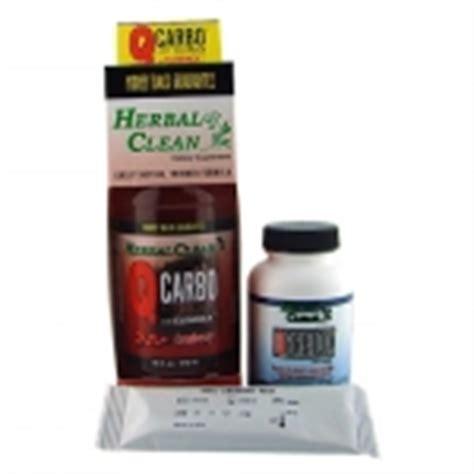 Fast Marijuana Detox Kit Reviews by Fast Marijuana Detox Kit Regular Best 4 Test