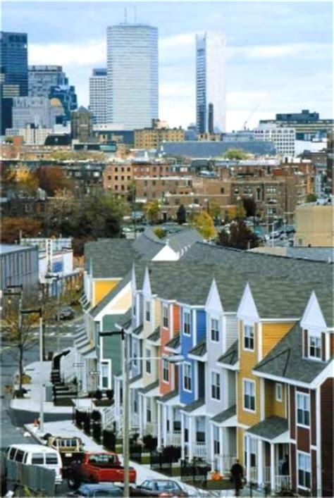 housing in boston affordable apartments in boston affordable tomuch us