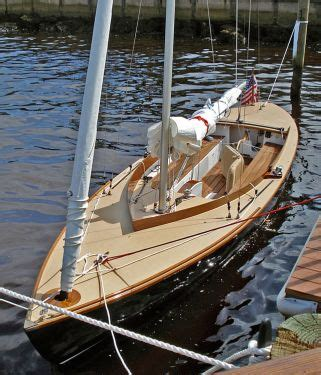boat service greenville sc 23 foot edey and duff sakonnet 23 foot sailboat in