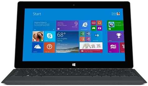 Microsoft Surface Windows Rt microsoft windows surface 2 windows 8 1 rt 32gb office 2013 4 299 00 en mercadolibre