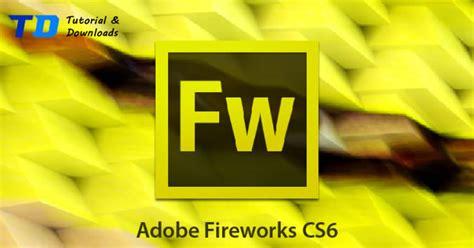 Home Design 3d Os X mac adobe fireworks cs6 12 full crack serial keygen