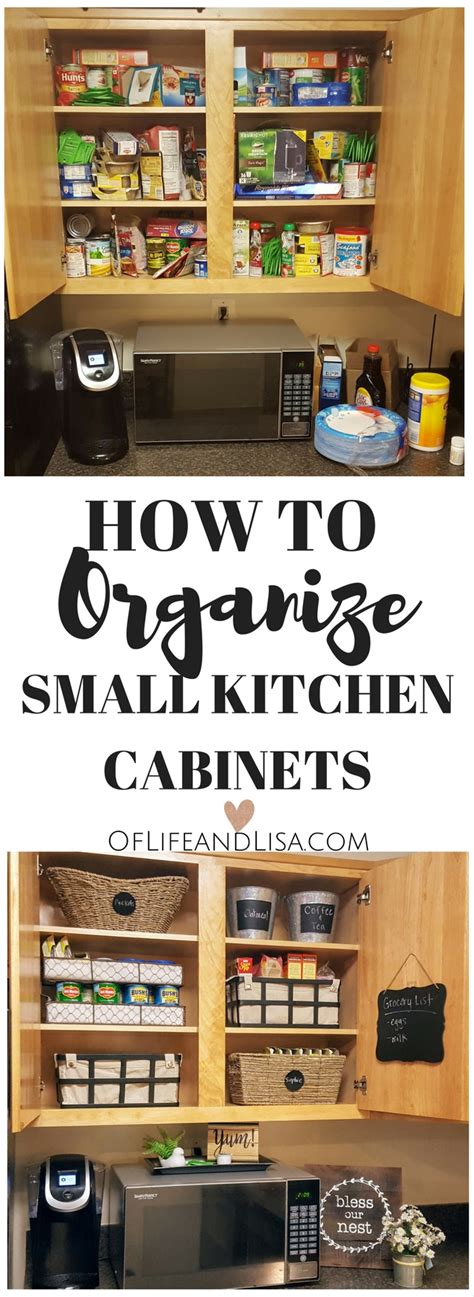 organizing kitchen cabinets small kitchen roselawnlutheran how to organize small kitchen small kitchen cabinet