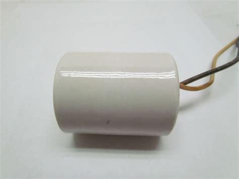leviton porcelain l holder leviton 8756 porcelain hid l holder light socket base