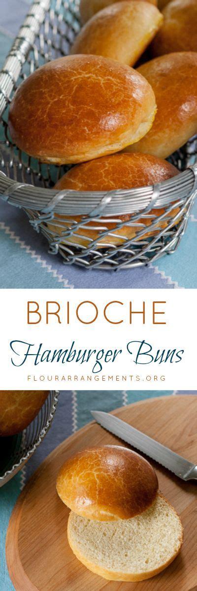 Bread Machine Brioche Buns Best 25 Brioche Bread Ideas On Brioche Recipe