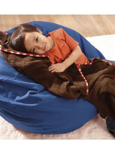 Skip Hop Zoo Travel Blanket Monkey zoo travel blanket skiphop by skip hop zoo travel