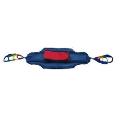 standaid sling loop velcro strap 3 large kerry