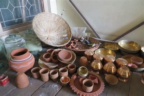 Bonia Bn834 Ceramics Blg For holi colors go back to their roots india real time wsj