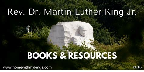 my dr martin luther king jr books dr martin luther king jr books and resources