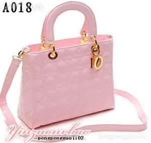 the latest fashion pakistani handbags in 2011 the world
