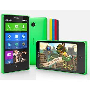 Battery Power Nokia X Bn 01 2500mah nokia x 9 500 00 tk price bangladesh