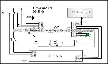 wiring diagram for low voltage downlights 28 images